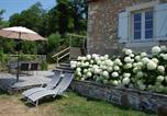 Location vacances Longué-Jumelles - Lavau Vacances Gites-3