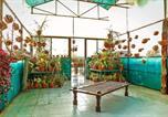 Location vacances Bhaktapur - Durbar & Square Apartment-3