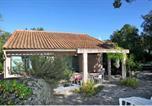 Villa San Antonu Hp121