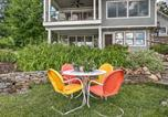 Location vacances Geneva - Lakefront Keuka Lake Apt with Seasonal Dock Access!-3