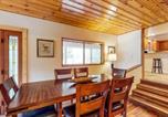 Location vacances Leavenworth - Leavenworth Guesthouse-4