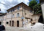 Location vacances  Province de Fermo - Alloggio &quote;La Fonte&quote;-2