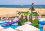 Hôtel Égypte - Sunny Days El Palacio Resort & Spa-3