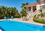 Location vacances Sosua - Hispaniola Residencial-1