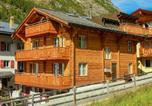 Location vacances Zermatt - Apartment Repos-3