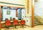 Hôtel Ahmedabad - Treebo Trend Ambassador-2