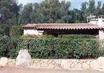 Location vacances Porto-Vecchio - Casa-anghjulina-1