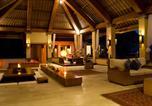 Location vacances Tabanan - Lotus Residence-4