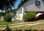 Location vacances Eppenbrunn - Fewo Reyersviller-3