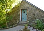 Location vacances Lampeter - Coedmor Cottages-4