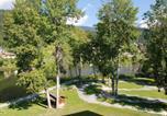 Location vacances Laax - Apartment La Riva-4