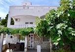 Location vacances Sutivan - Apartments Ana Sutivan-3
