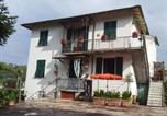 Location vacances Riccò del Golfo di Spezia - La casa di una volta-4