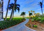 Location vacances Sarasota - Crystal Sand 406 by Vacation Rental Pros-3