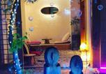 Location vacances Séoul - Nagne House (Boutique Hanok)-2