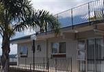 Hôtel Paihia - Bayview Motel-2