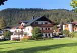 Location vacances Reith bei Seefeld - Schönangerhof-1