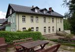 Villages vacances Kudowa-Zdrój - Dw Korund-2