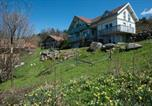 Location vacances  Vosges - Les Adrets-2