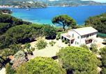 Location vacances Capoliveri - Capo Perla Apartments-3