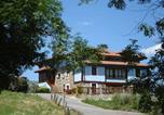 Location vacances San Roque de Riomiera - Apartamentos Rurales La Lastria-3
