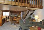 Location vacances Sun Valley - Sunburst Condominiums Elkhorn, on Golf Course-3