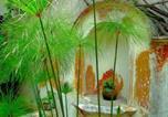 Location vacances Antigua Guatemala - Cissus Hotel Boutique-3