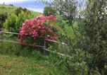 Location vacances Ventiseri - Residence San Micheli-3