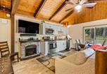 Location vacances Bonners Ferry - Cozy one bedroom with privacy - Community beach access-2