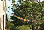 Location vacances Apecchio - Casa della Pace-4