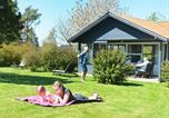 Location vacances  Danemark - Holiday Home Havneøvej-3