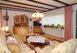 Location vacances Arrach - Nice apartment in Arrach w/ 2 Bedrooms-3