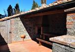 Location vacances Montecatini Val di Cecina - Le civette-2
