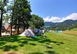 Camping Bled - Senk's Homestead-1