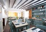 Location vacances Stamford - The Bluebell-2
