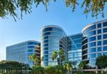 Hôtel Tampa - The Westshore Grand, A Tribute Portfolio Hotel, Tampa-2