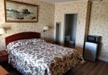 Hôtel Corning - 7 Inn-4