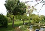 Location vacances Messac - La Chatellerie-4