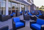 Hôtel Bloomington - Holiday Inn Express & Suites - Mall of America - Msp Airport-3