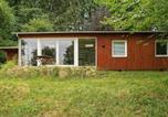 Location vacances Hampen - Holiday home Ry-4
