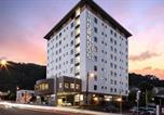 Hôtel Wellington - The Thorndon Hotel Wellington by Rydges