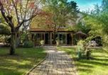 Location vacances Narbonne - Villa Elise-1