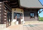 Location vacances Vidochov - Dana-4