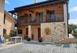 Location vacances Mel - Casa Rosetta-4