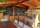 Location vacances Σητεία - Villa Fuego Sagrado 2-4