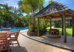 Hôtel Fidji - Tanoa International Hotel-4