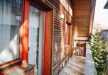 Location vacances Bled - Gaja Holiday Apartments-2