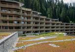 Hôtel Flims Dorf - Peaks Place-3