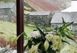Location vacances Grasmere - Holiday Home Chapel Beck-2