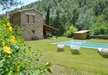 Location vacances Tiurana - Ponts Villa Sleeps 6 with Pool-4